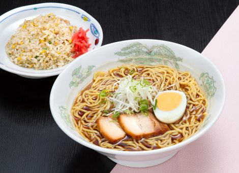 443, 443, ramen-set, ramen-set.jpg, 2306657, https://www.kiraranoyu.jp/onsen/wp-content/uploads/2019/04/ramen-set.jpg, https://www.kiraranoyu.jp/ramen-set/, ラーメン半チャーハンセット, 1, , , ramen-set, inherit, 0, 2019-04-05 11:23:29, 2019-04-05 11:23:44, 0, image/jpeg, image, jpeg, https://www.kiraranoyu.jp/onsen/wp-includes/images/media/default.png, 1953, 1417, Array